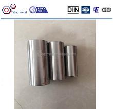 Rebar Coupler for Concrete construction building material