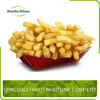 best selling products frozen potato french fries