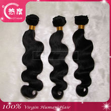Better quality cheap Body Wave 6A Wholesale Brazilian Hair Weave Body Wave 100% Virgin Brazilian Hair