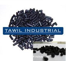 TAWIL Coal Based Activated Carbon