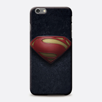 2015 Drop Shiping New Style Custom 3D Printing Dirt-resistant Rubber Plastic skin cover phone case for iphone 6