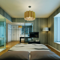 Italian King room white hotel furniture sets/italian bedroom set/antique hotel bedroom sets