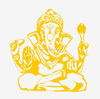 /product-gs/temporary-thailand-gold-buddha-customized-metallic-tattoo-60203129381.html