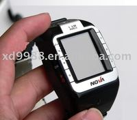 F1 china watch phone with GSM and TV
