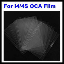 For iPhone 4 4s LCD OCA Adhesive Film