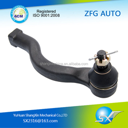 Buy car spare parts online tie rod end puller for 4422A096 4422A097