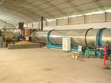 2015 New Type Cassava Chips Drying Machine Manufacturers with CE ISO