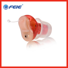 Wholesale alibaba digital programmable invisible hearing aid price as seen on tv S-15A