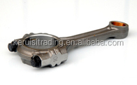 KR massey ferguson mf connecting rod bearing 3297846 n m mf for mitsubishi s4s engine parts