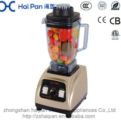 China Manufacturer Best High Quality Fruit Juicer Food Chopper