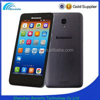 Lenovo Smartphone 4.7Inch Quad Core MTK6582 Android 4.2 Lenovo S660 Android Phone