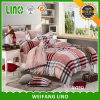wholesale bedding/american style bedding set/bedspread quilted fabrics