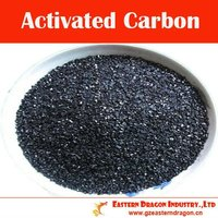 bulk Best Price high quality bulk coconut shell activated charcoal