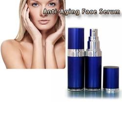 Locorice Flavonoids Anti-aging Serum Antioxidant
