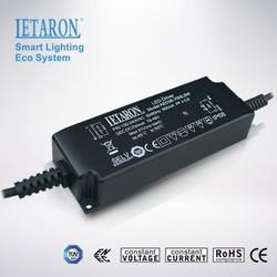 IP68 Waterproof LED Lights led Driver