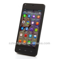 4.7 Inch THL T5 MTK6572W Dual Core Android 4.2 Dual SIM Mobile Phone