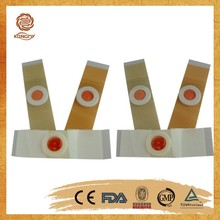 Hot selling foot pain relief corn plaster with CE certificate corn removal dressings