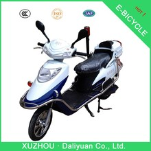 dc electric motor for bicycle electric beach cruiser bicycle
