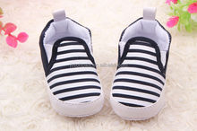 casual new born baby shoes, baby boy prewalk shoes