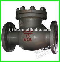 US standard check valve