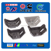 Tuck spare part