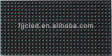 Alibaba py P10 Dual Color 2014 New xxx Images LED Display Flash High Quality