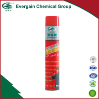 High Quality Adhesive Polyurethane Foam Products