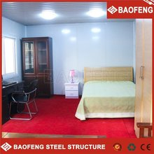 demountable modern prefab homes floor plans