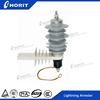 11kv substation lightning arrester low voltage lightning Arrester LV lightning Arrester