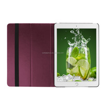 new case for iPad mini, for ipad mini flip leather case