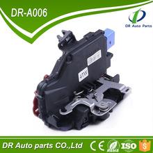 DR04 For VW Touran / Touareg / Golf 5 / Phaton / Skoda Octavia 2 / A5 Door Lock Actuator 3D1 837 016 , 1TD 837 016 A