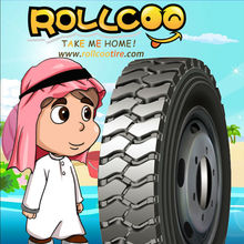 Good quality rubber & wearable tyre manufacturers in india