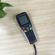 HDT3000 Handheld PDA Barcode Scanner Android / PDA Printer Industrial Window Mobile 6.5