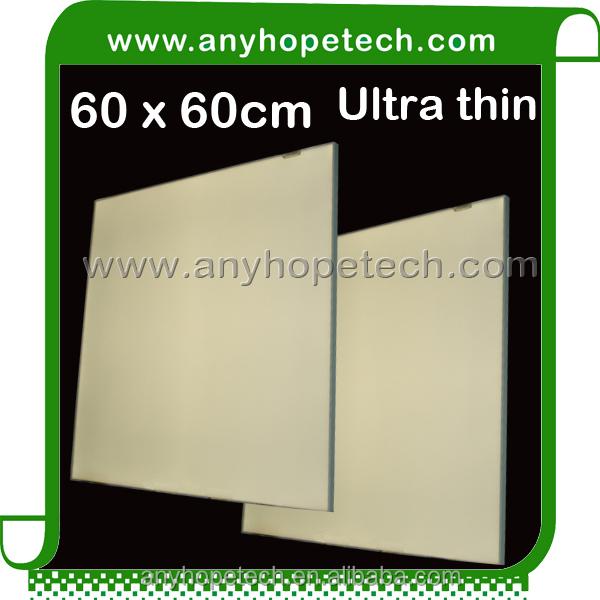 Frameless-600x600-03