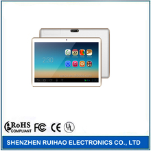 Cheapest 9.6 inch Android 4.4 Phone Call Tablet PC MT6582/MT8382 3G GSM GPS Phone Call Tablet
