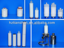 New Arrival Absolute alkaline water filter cartridge /PH6-13