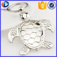 Best Selling Metal Tortoise Key Holder