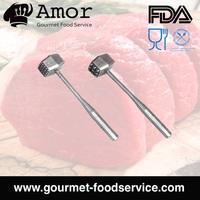 Kitchen Tool Food Hammer