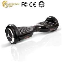 6.5inches Two Wheels Newest Self Balancing Scooter Two Wheels Electric Scooter