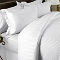 Bed Linen Bath Linen