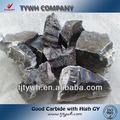 Carboneto de cálcio pedra 50 - 80 mm fabricante