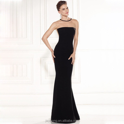 evening dress online shopping/new long party evening dresses/prom dress