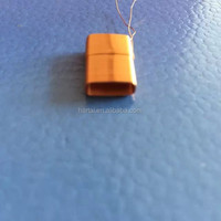 RFID/Radio Frequency Identification Coil RFID Antenna Coil