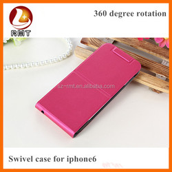 Universal Cell Phone Bag PU Leather Fuzz Case Cover Pouch for Samsung iPhone HTC