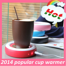 china innovative small novelty top selling usb electronic advertising new gadgets 2014