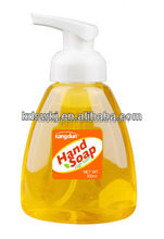 antiseptic hand wash, hand wash wholesale