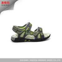 2015 Hot Sale Fashion Kid Shoe