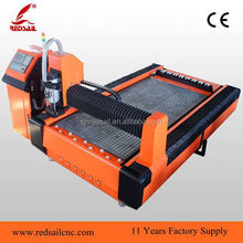 cnc wood router M-1325AT with linear tool changer