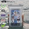 2015 hot sale waterproof smartphone bag