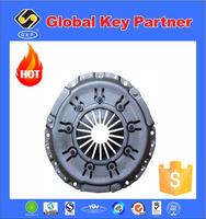 high quality of gkp daikin forde clutch kit 07076/daf cf85 clutch plate/cummines engine parts/cvt clutch/1400-1600